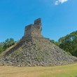 Labna a Mesoamerican archaeological site and cerem...