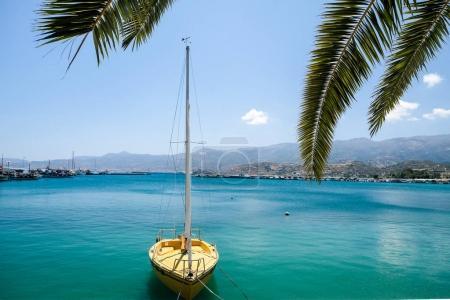 island Crete, Greece