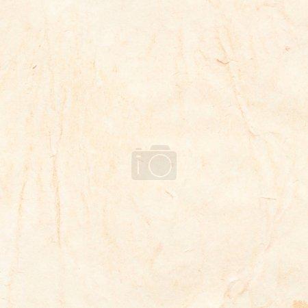 Photo pour Papier fond ou texture - image libre de droit