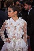 Sara Sampaio at Cannes Film Festival