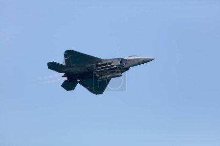 F-35 Heritage Flight