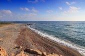 Lara Beach, Cyprus