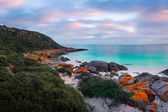 Dolphin Bay, South Australia