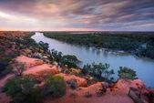 south Australia nature scenic view