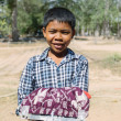 Постер, плакат: Children sales in Cambodia