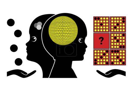 Brain Training for Kids