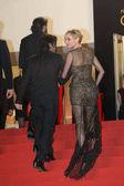 Diane Kruger, Fatih Akin