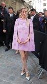 Nicky Hilton attends the Valentino