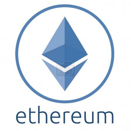 Nous acceptons ethereum