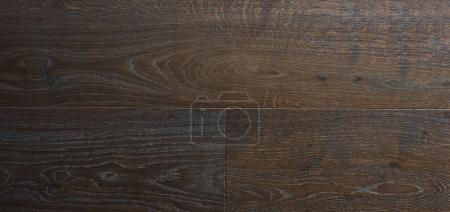 Photo for The texture of the wood. Flooring. Oak - Royalty Free Image