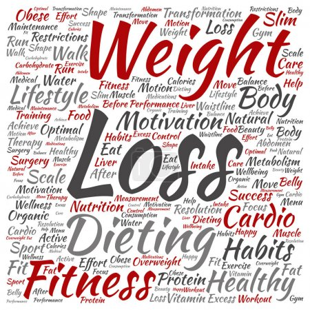 weight loss healthy dieting
