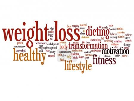 weight loss healthy dieting transformation