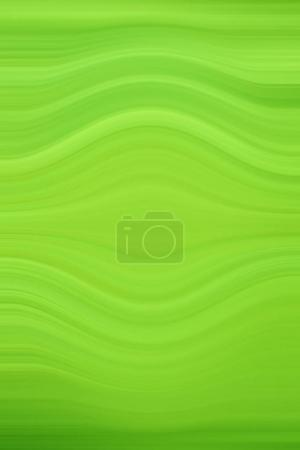 High resolution abstract blur background, suggesting speed, movement or flow