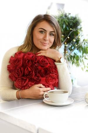 Valentine's Concept 1
