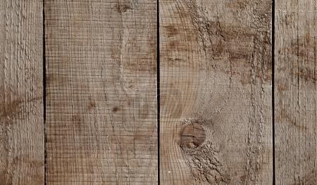 Photo pour Vieux bois planche texture fond - image libre de droit