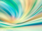 """Постер, картина, фотообои """"абстрактный цветной фон"""""""