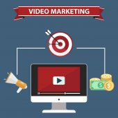 video and digital marketing