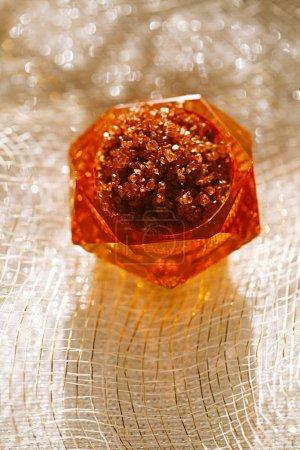 Hawaiian Red Gold Salt