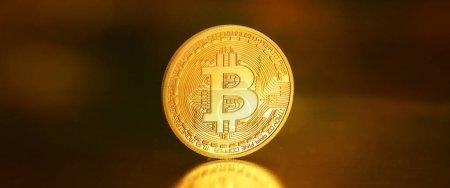 bitcoins - bit coin BTC the new virtual money