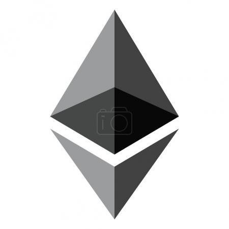 ethereum encryption concept