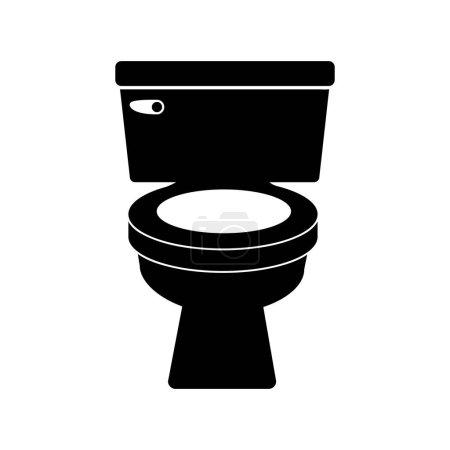 Bathroom icon image