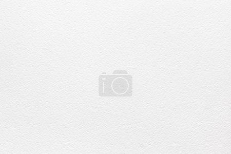 Photo pour Contexte de la texture du papier blanc . - image libre de droit