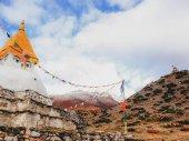 Ama Dablam Nepal Kathmandu