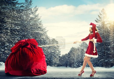 Get your Christmas gift