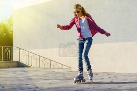 Photo pour Style de vie actif personnes et concept de liberté . - image libre de droit