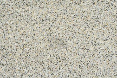 Photo pour Mur de texture bicolore gris, arrière-plans béton de ciment abstraite mur texturés. - image libre de droit