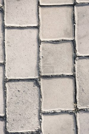 pavement texture , paving stone ,stone block, brick fotpath background