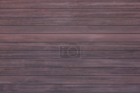 Photo for Wooden floor Texture Background - Royalty Free Image
