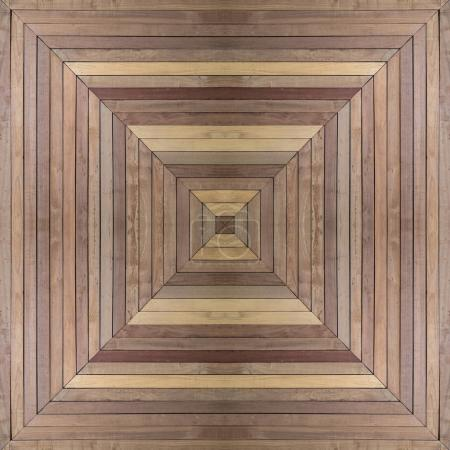 Photo for Wooden panel for Wood Background Texture - Royalty Free Image