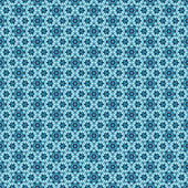 flower vector pattern,pattern fills, web page background, surfac