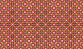 Geometric ornament. seamless pattern. Endless texture