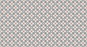 Elegant geometric seamless pattern. Stripped geometrical abstrac