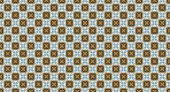 Abstract seamless pattern. Cloth design, wallpaper