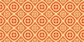 Chinese pattern. Endless texture can be used for wallpaper, pattern fills, web page background,surface textures.