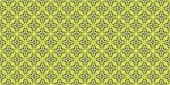 Kaleidoscope seamless pattern. Composed of color abstract elements. Useful as design element for texture and artistic compositions.