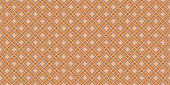 Beige and Brown wooden background with stitching, texture, patte