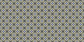 Vintage shabby background with classy patterns. Seamless vintage