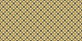 Melting colorful kaleidoscopic pattern for textile, ceramic tile
