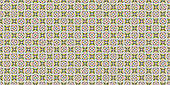 Indian pattern. Ethnic motif. Striped indian seamless pattern, e
