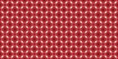 pomegranate Abstract red background with various color lines and