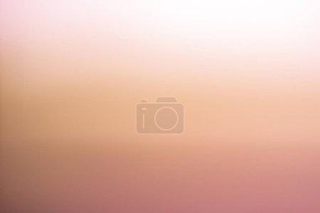 Foto de Fondo Gradiente de Pink, Fondo de abstracción - Imagen libre de derechos