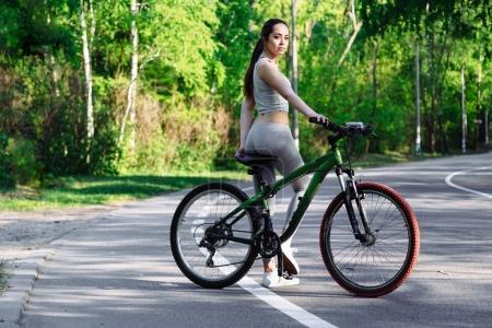 sport, green, activity, blue, beautiful, day - B156625500