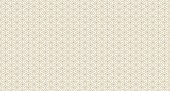 Golden geometric pattern part 04