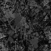 roler seamless black 03