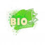 organic blot 03