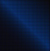 Abstract mesh buckground vector illustration clip art